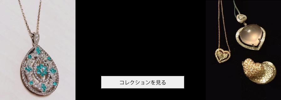 名称未設定-5 [復元].png